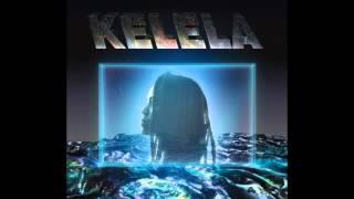 Kelela - Send Me Out (Girl Unit Mix)