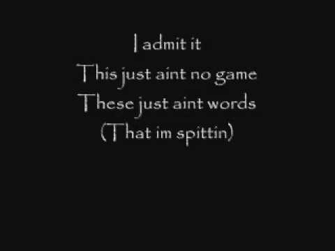 Lloyd ft Lil Wayne - You Lyrics
