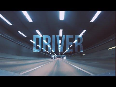 OLD SCHOOL HIP HOP INSTRUMENTAL 'DRIVER'   Old School Rap Beat
