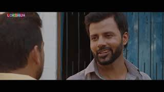 VAHUTI NO.1 | New Punjabi Comedy Movie 2020 | Latest Punjabi Movie 2020