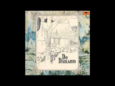 De Danann The Green Fields Of Rossbeigh - Toss The Feathers mp3