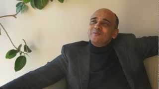 Kwame Anthony Appiah   Anisfield Wolf