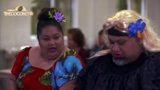 Faikakala with Aunty Tala - Housie Pt2