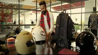 Wang Full video HD Parmish Verma Dilpreet Dhillon