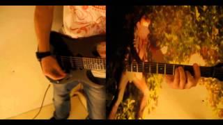 Mixerland - Пламя любви (take 1)(Пламя любви - провокационное видео на зажигательную песню Mixerland из альбома