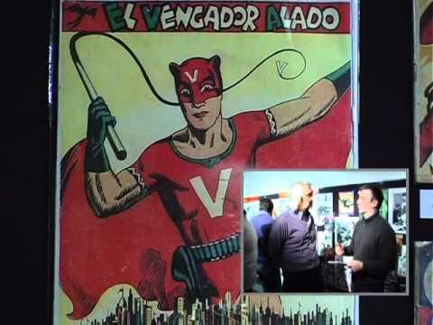 Polémica tarjeta a Delfina Merino - Banco Provincia 1 vs. San Fernando 1 de YouTube · Duración:  1 minutos 33 segundos  · Más de 3000 vistas · cargado el 26/03/2014 · cargado por Somos Deporte GBA