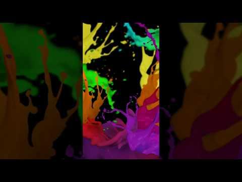 Razer Phone Wallpapers (Download Link in Description)