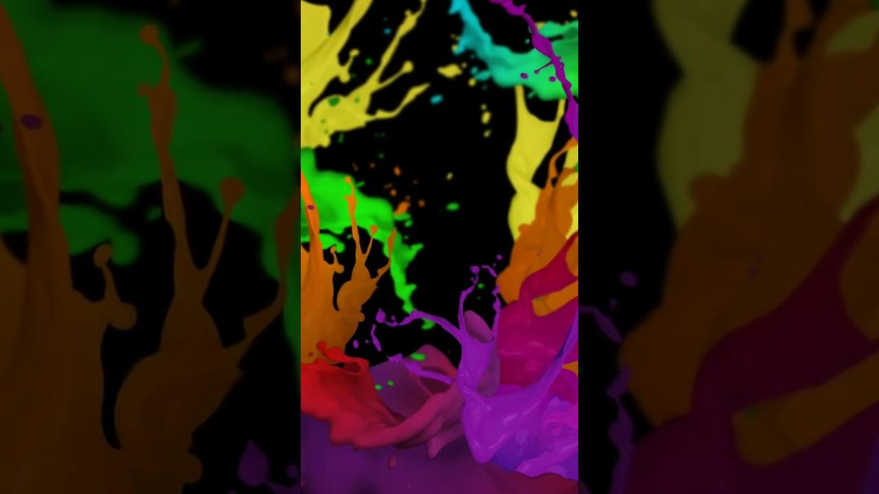 Razer Phone Wallpapers Download Link In Description