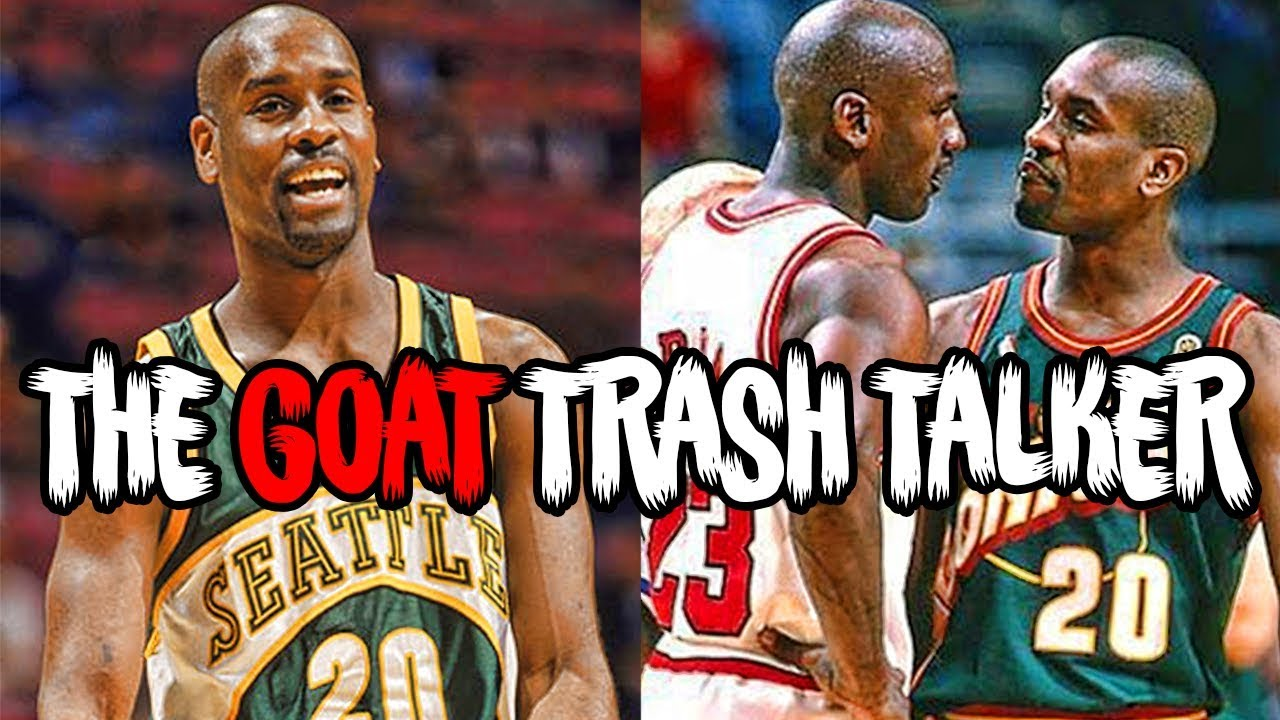 the-greatest-trash-talker-the-nba-has-ever-seen