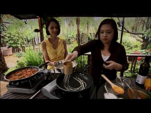 Planet Food Singapore