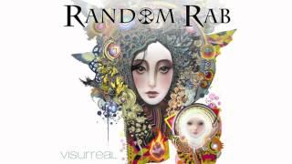 Random Rab - Elixer's Burden