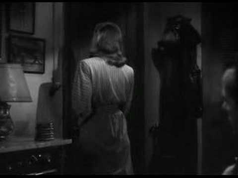 Lauren Bacall Whistle