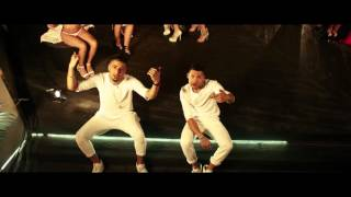 Download Hindi Video Songs - Teaser   Rooftop Party   Amar Sandhu & Mickey Singh   Speed Records