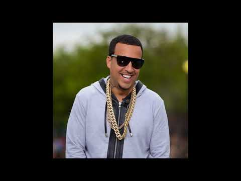 French Montana has to pay former manager 2 million dollars