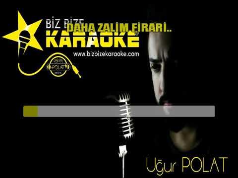 Toprak feat. Haktan - Zalim Firari