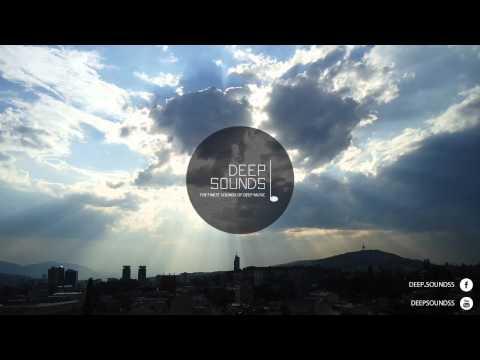 Al Green - Simply Beautiful (Ben Gomori's Field Maneuvers Edit)