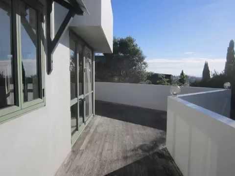 87 Glengarry Rd Glen Eden Auckland NZ Pictures