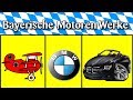 10 Interesting Facts you might not know about BMW | Top10 DotCom