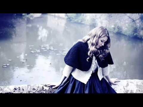 Hayley Westenra - Gabriel