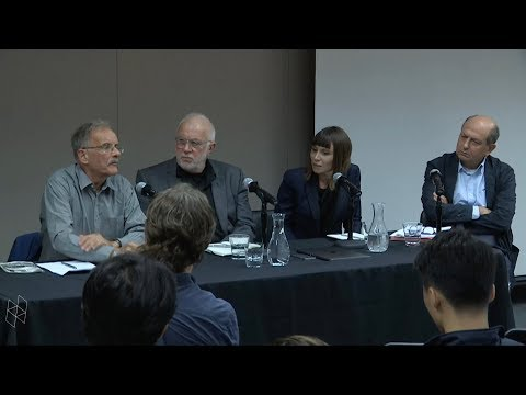 The Open University's Course A305 And The Future Of Architecture Education