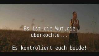 rihanna ft eminem love the way you lie deutsche übersetzung