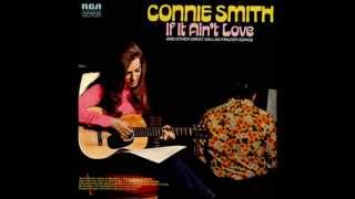 Connie Smith - Dont Tell Him That Im Still Crying YouTube Videos