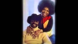 Video Donny Hathaway - Someday We'll All Be Free [Live] (Atlantic Records 1972) download MP3, 3GP, MP4, WEBM, AVI, FLV Juli 2018