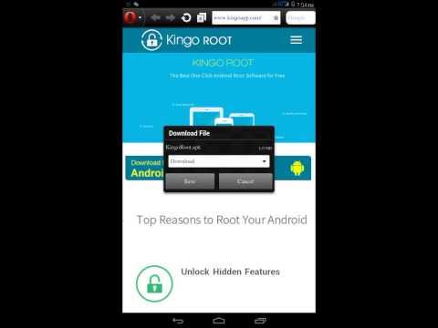 Setup dzongkha unicode in smart android phones