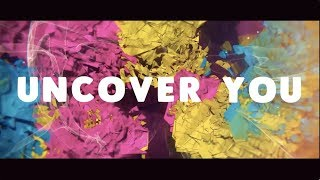 Fairlane - Uncover You (Lyric Video)