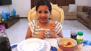 أنواع البنات في رمضان🌙! Types Of Girls in Ramadan