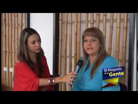 Magazín de la Gente - 27 de Noviembre