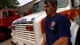 Air Crash Investigation Hijacking on Fedex Flight 705 FULL EPISODE