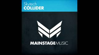 Skytech Collider Novkers Remix