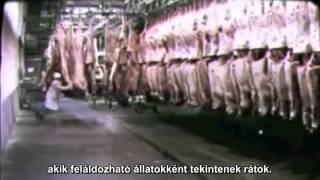 A legnagyobb beszéd [Chaplin - A diktátor, 1940]