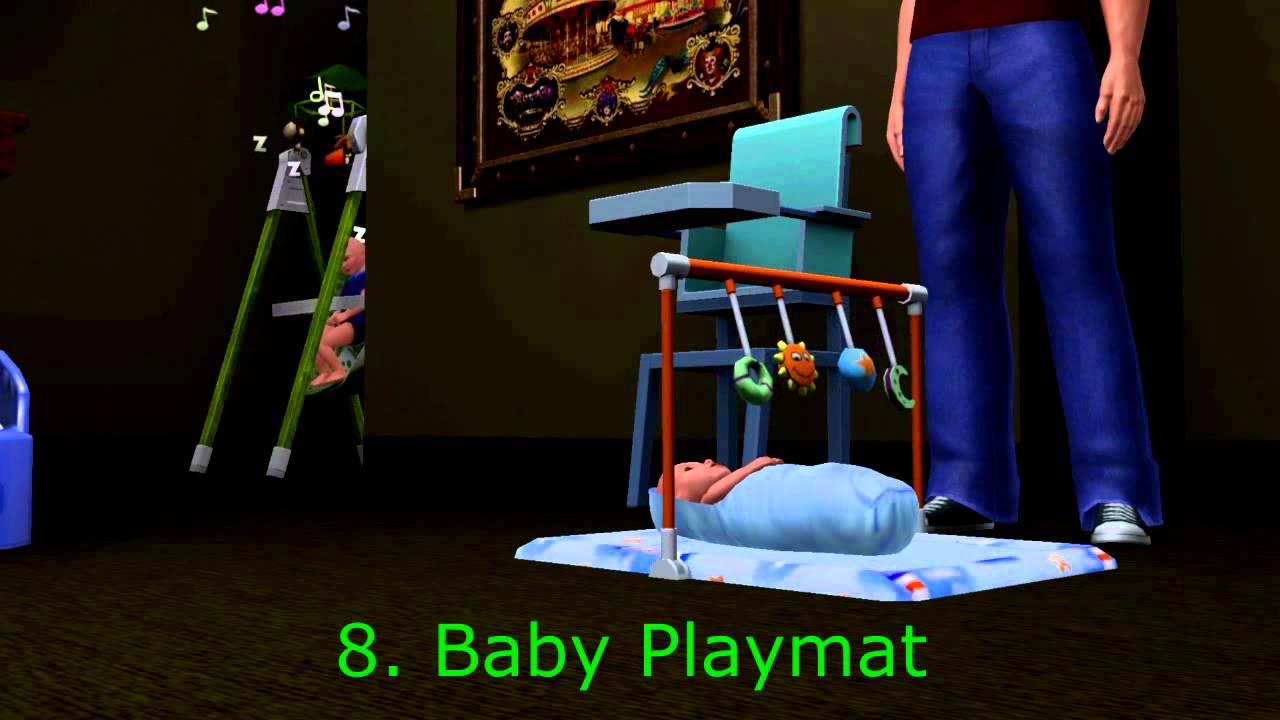 Toys R Us Titanic Model : The sims store all titanic toy machine toys youtube