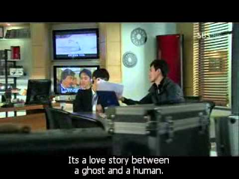 My Girlfriend Is A Gumiho Episode  16.4 Final Eng Sub