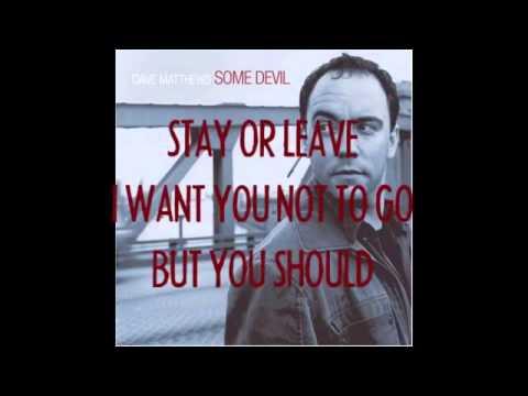 Stay OR Leave Karaoke
