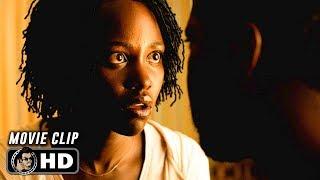 US Clip - Mirror Girl (2019) Jordan Peele