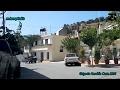 Grigoria Heraklio Crete 2016 Γρηγοριά Ηρακλείου Κρήτης