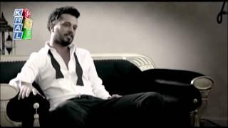 Murat Boz - Kalamam Arkadaş - KRAL POP MIX [HD]