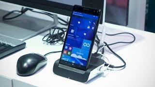 3 Cool New Phones for 2016
