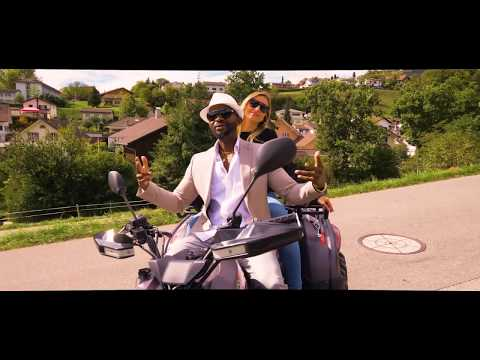 Arisco Lee – Forever More (Kizomba Remix) – Official Video