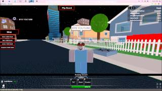 ROBLOX Hack: Cheat Engine 6.1/Cheat Engine 6.2 (Part 1): I'm a NOOB!