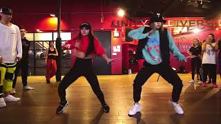 Baixar Lola By Iggy Azalea, Alice Chater Dance Sync