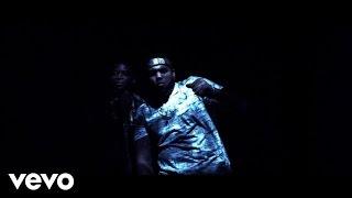 AD, Sorry Jaynari - Basic ft. O.T. Genasis