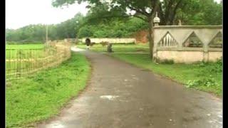 মৌলভীবাজার রাজনগর, Moulvibazar Rajnogor