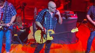 "Sister Hazel's Tribute to Tom Petty  ""Refugee""  10/07/17"