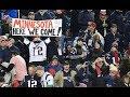 Patriots superbowl hype mix 2017 2018 mp3