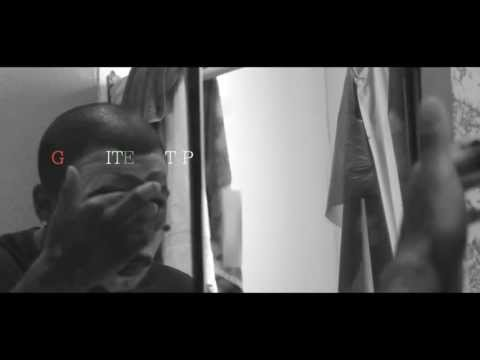 MSheez feat. Fetty - Here We Go