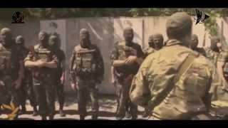Слава нації | Пісня про Україну | АТО - War in Ukraine 2014-2018